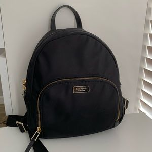 KATE SPADE Backpack 💝 PRICE LOWERED! 💝